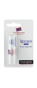 NEUTROGENA<sup>®</sup> NORWEGIAN FORMULA® Lip Care SPF 20