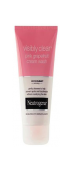 NEUTROGENA VISIBLY CLEAR® Pink Grapefruit Cream Wash