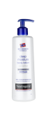 Norwegian Formula Deep Moisture Body Lotion Dry & Sensitive