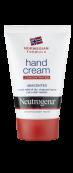 NEUTROGENA® NORWEGIAN FORMULA® Concentrated Hand Cream - Unscented
