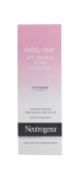 NEUTROGENA VISIBLY CLEAR® Pink Grapefruit Oil-Free Moisturiser