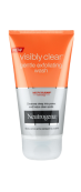 VISIBLY CLEAR® Gentle Exfoliating Wash