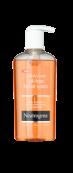 VISIBLY CLEAR® Oil-free Facial Wash