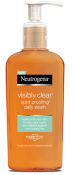 VISIBLY CLEAR® Spot Proofing™ Daily Wash