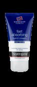 NEUTROGENA® NORWEGIAN FORMULA® Fast Absorbing Hand Cream