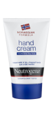 NEUTROGENA® NORWEGIAN FORMULA® Concentrated Hand Cream - Scented