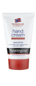 NEUTROGENA® NORWEGIAN FORMULA® Concentrated Hand Cream - Unscented
