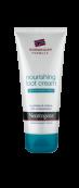 Norwegian Formula Nourishing Foot Cream